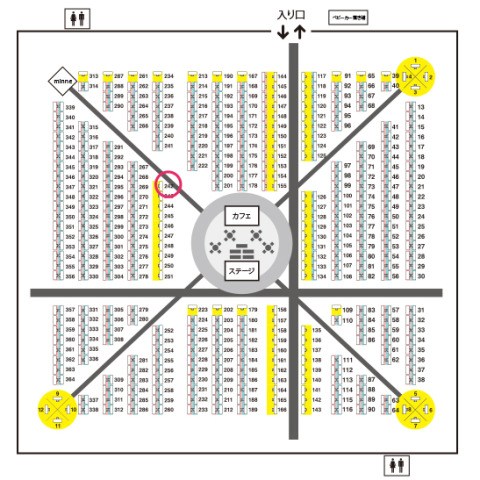 booth_map_28th (1)