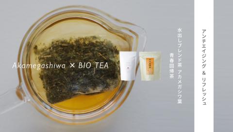 bnr-akamegashiwa03