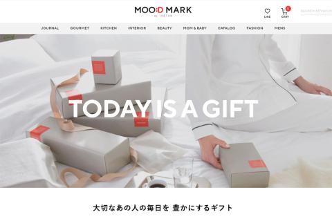 moodmark2020
